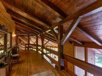 galerie - Prodej domu v osobním vlastnictví 220 m², Mirkovice