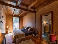 hlavní ložnice - Prodej domu v osobním vlastnictví 220 m², Mirkovice