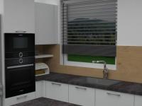 Pronájem domu v osobním vlastnictví 80 m², Srubec