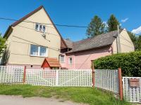 Prodej domu v osobním vlastnictví 493 m², Lanškroun
