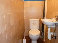 Prodej domu v osobním vlastnictví 171 m², Kaplice