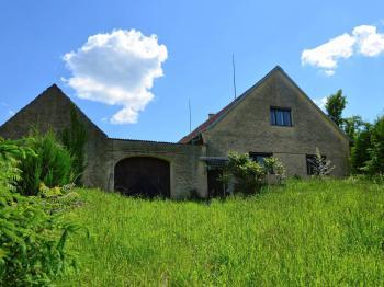 Prodej domu v osobním vlastnictví 140 m², Malonty