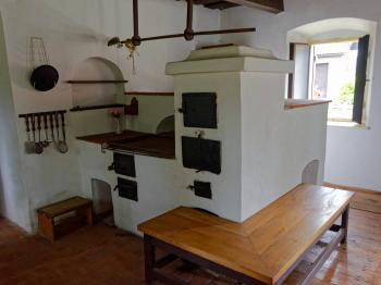 PEC - Prodej domu v osobním vlastnictví 140 m², Malonty