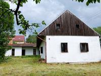 OBJEKT Č. 1 - Prodej domu v osobním vlastnictví 140 m², Malonty