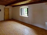 POKOJ - Prodej domu v osobním vlastnictví 140 m², Malonty