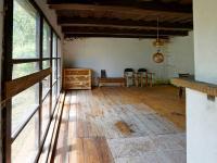 POKOJ V OBJEKTU Č. 2 - Prodej domu v osobním vlastnictví 140 m², Malonty
