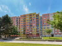 dům - Prodej bytu 2+1 v osobním vlastnictví 57 m², České Budějovice