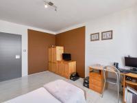 ložnice - Prodej bytu 2+1 v osobním vlastnictví 57 m², České Budějovice