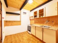 Prodej domu v osobním vlastnictví 196 m², Trstěnice