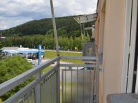 Pronájem bytu 2+kk v družstevním vlastnictví 42 m², Vimperk
