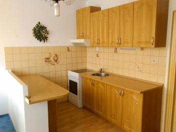 Pronájem bytu Garsoniéra v osobním vlastnictví 25 m², Vimperk