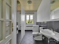 Prodej domu v osobním vlastnictví 208 m², Rybník