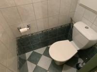 Pronájem bytu 3+1 v osobním vlastnictví 66 m², České Budějovice