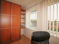 pracovna - Pronájem bytu 3+kk v osobním vlastnictví 70 m², České Budějovice