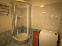 koupelna - Pronájem bytu 3+kk v osobním vlastnictví 70 m², České Budějovice