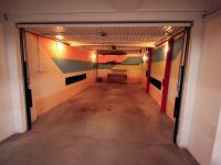 garáž - Pronájem bytu 3+kk v osobním vlastnictví 70 m², České Budějovice