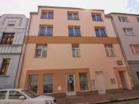 dům - Prodej komerčního objektu 171 m², České Budějovice