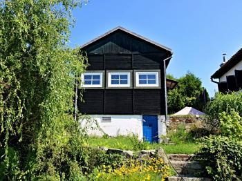 Prodej chaty / chalupy 19 m², Kaplice