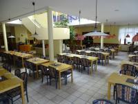 Prodej bytu 2+kk v osobním vlastnictví 35 m², Lipno nad Vltavou