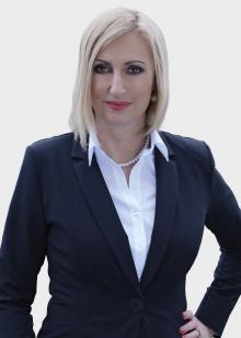 Zuzana Smekalová