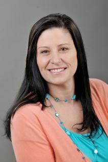 Alena Leštinová