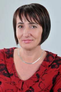 Alžběta Hanušová