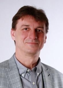Fotografie makléře Jaroslav Pýcha