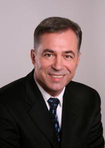Ing. Antonín Gold