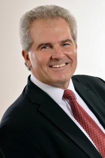 Dr. Roman Laušman, CSc.