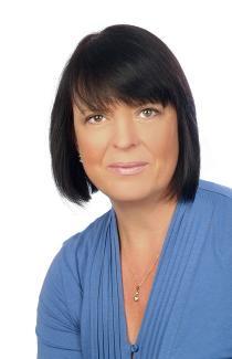 Marcela Venglařová