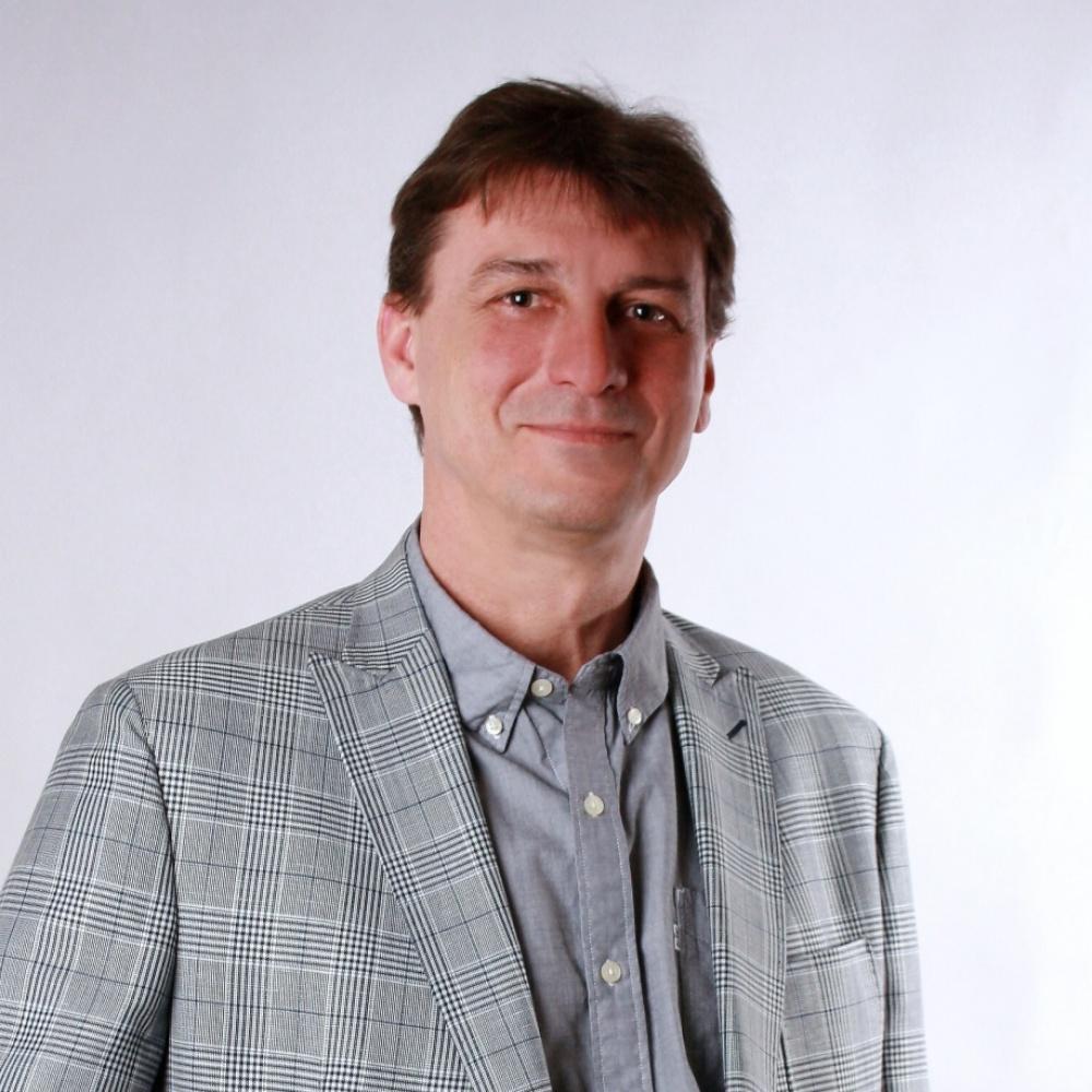 Jaroslav Pýcha
