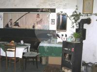 Prodej penzionu 1461 m², Kokořín