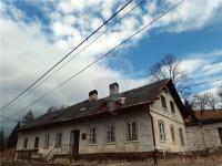 Prodej chaty / chalupy 280 m², Raspenava