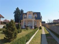 Prodej domu v osobním vlastnictví 286 m², Praha 9 - Horní Počernice