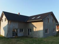 Prodej domu v osobním vlastnictví 284 m², Škvorec