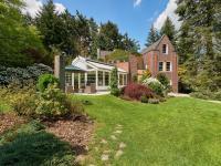 Prodej domu v osobním vlastnictví, 384 m2, Kamenice