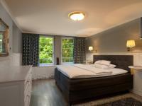 Prodej domu v osobním vlastnictví 384 m², Kamenice