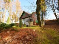 Prodej chaty / chalupy, 97 m2, Divišov