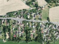 Prodej pozemku 7748 m², Mukařov
