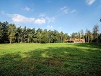 Prodej pozemku 21474 m², Praha 9 - Klánovice