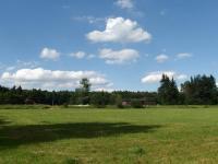 Prodej pozemku 2109 m², Mukařov
