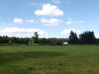 Prodej pozemku 2988 m², Mukařov