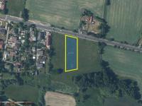 (Prodej pozemku 2988 m², Mukařov)