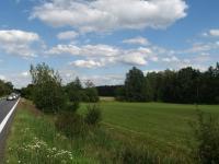 Prodej pozemku 4760 m², Mukařov