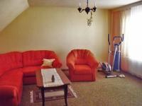 rodinný dům - Prodej penzionu 1530 m², Babice