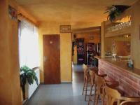 restaurace - Prodej penzionu 1530 m², Babice