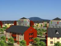 Prodej pozemku 210000 m², Budyně nad Ohří