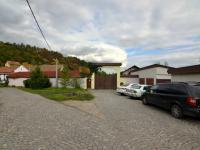 Prodej nájemního domu 838 m², Otvovice
