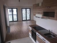 Pronájem bytu 2+kk v osobním vlastnictví 71 m², Praha 3 - Žižkov