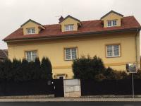 Prodej bytu 3+kk v osobním vlastnictví 103 m², Průhonice